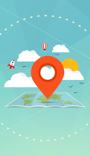 Local Medical SEO | Google Maps | NY Medical Marketing
