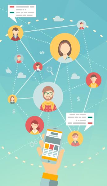 social media marketing nyc